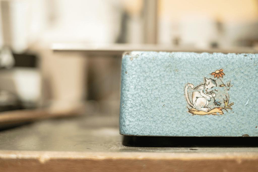 Goldschmiede Stößel | Gold- und Silberschmiede Uhren und Schmuck | Gerolzhofen – Gravurmaschine Peter Stößel