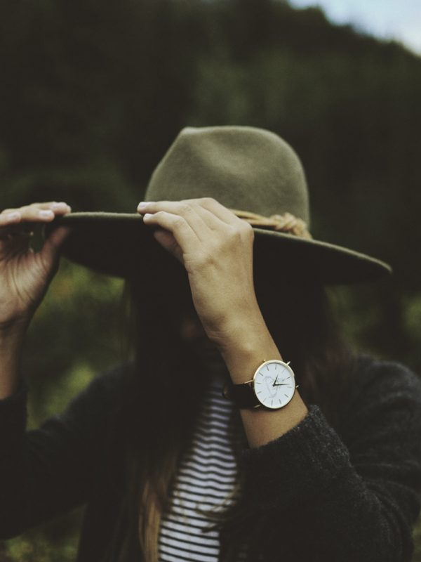 Wir führen ein großes Sortiment diverser Uhrenhersteller